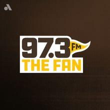 97.3 The Fan