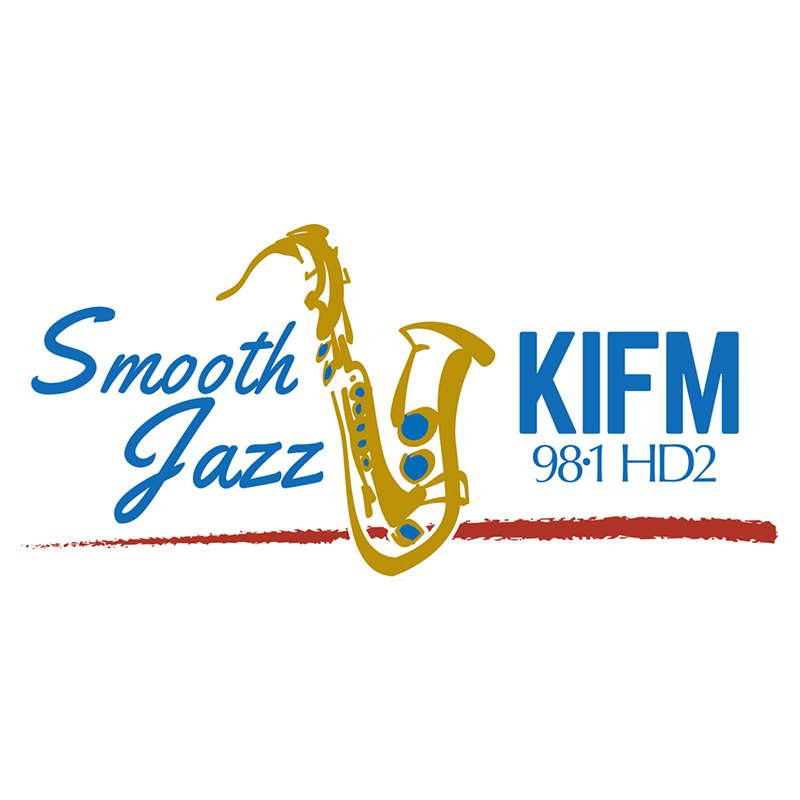 Smooth Jazz KIFM