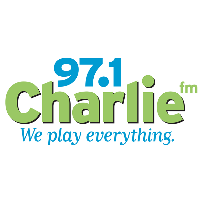 97.1 Charlie