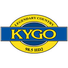 KYGO Legends