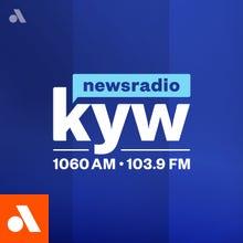KYW Newsradio