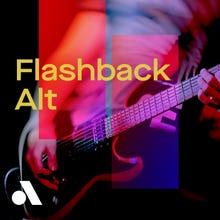 Flashback Alt