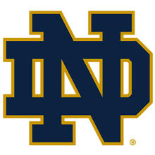 Notre Dame Sports Channel