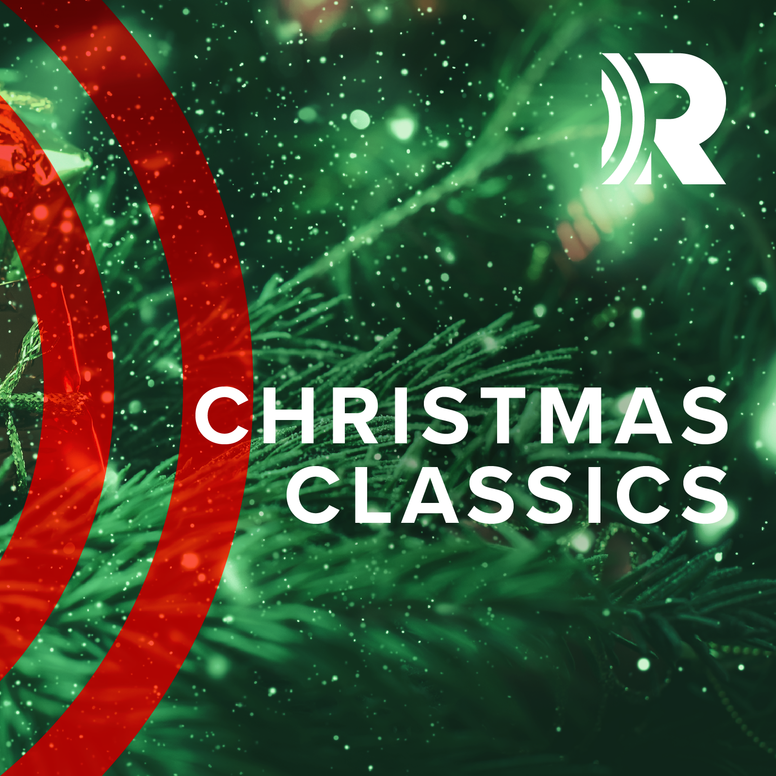 Christmas Classics on Radio com: Listen to Free Radio Online