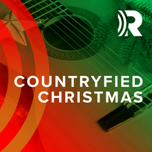Countryfied Christmas