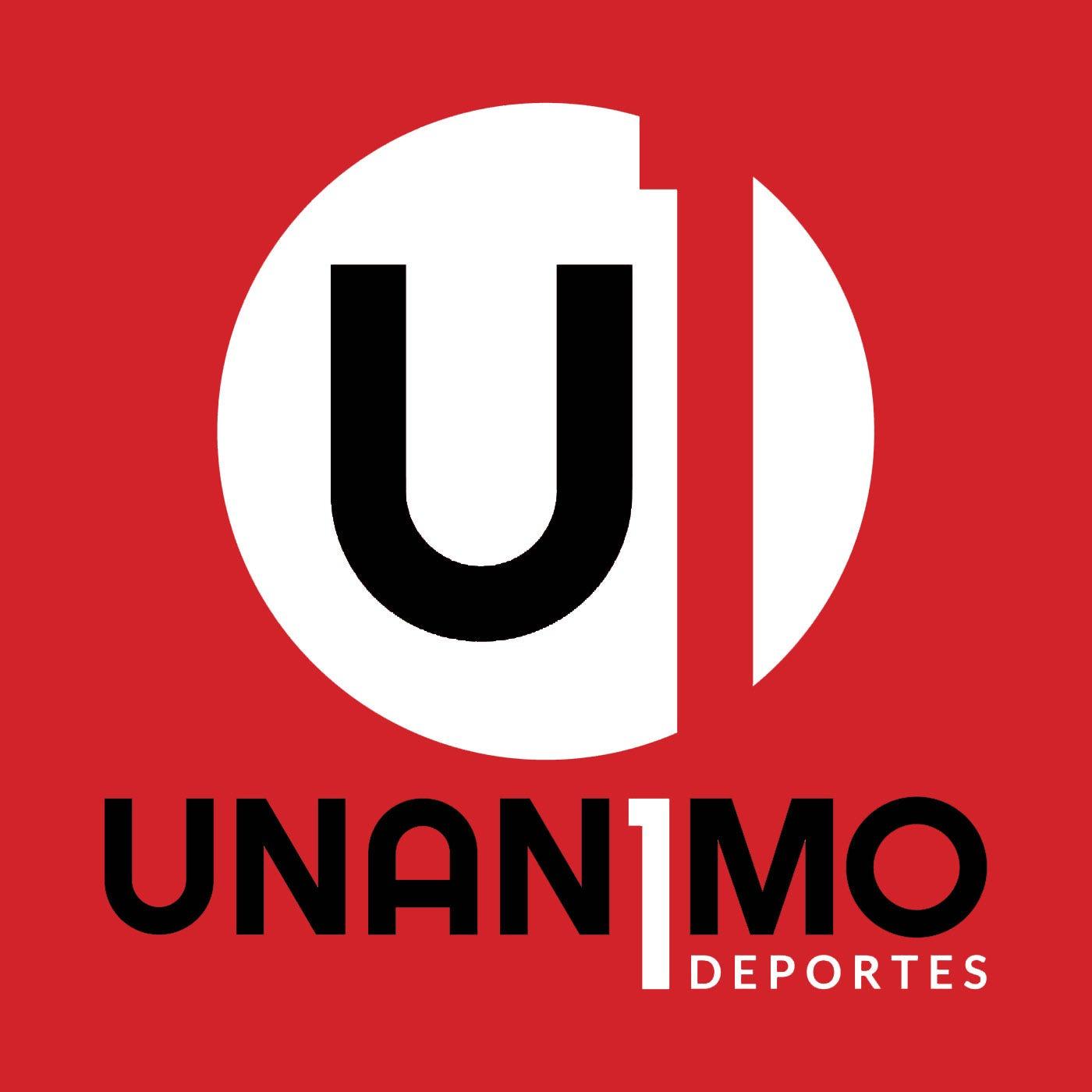 UNANIMO Deportes Network