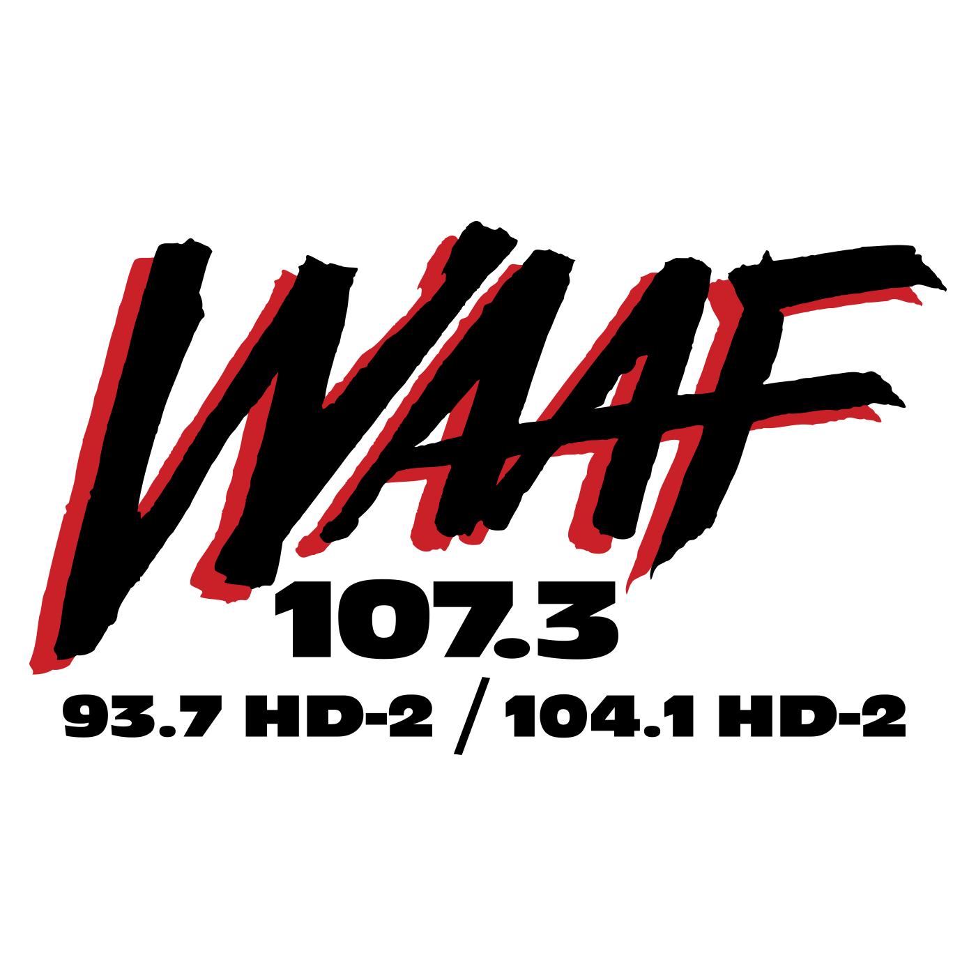Boston Radio Stations >> Weei 93 7 On Radio Com Listen To Free Radio Online Music Sports
