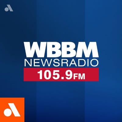 WBBM Newsradio 780 AM & 105.9 FM