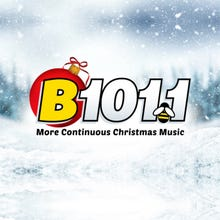 Philly's B101.1