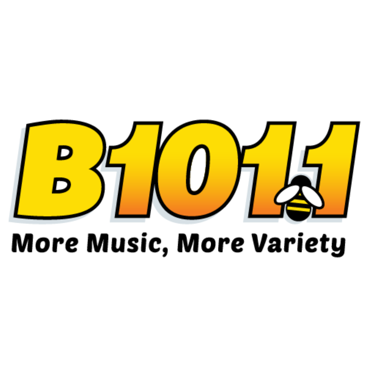 Philly's B101.1 - LISTEN LIVE | RADIO.COM