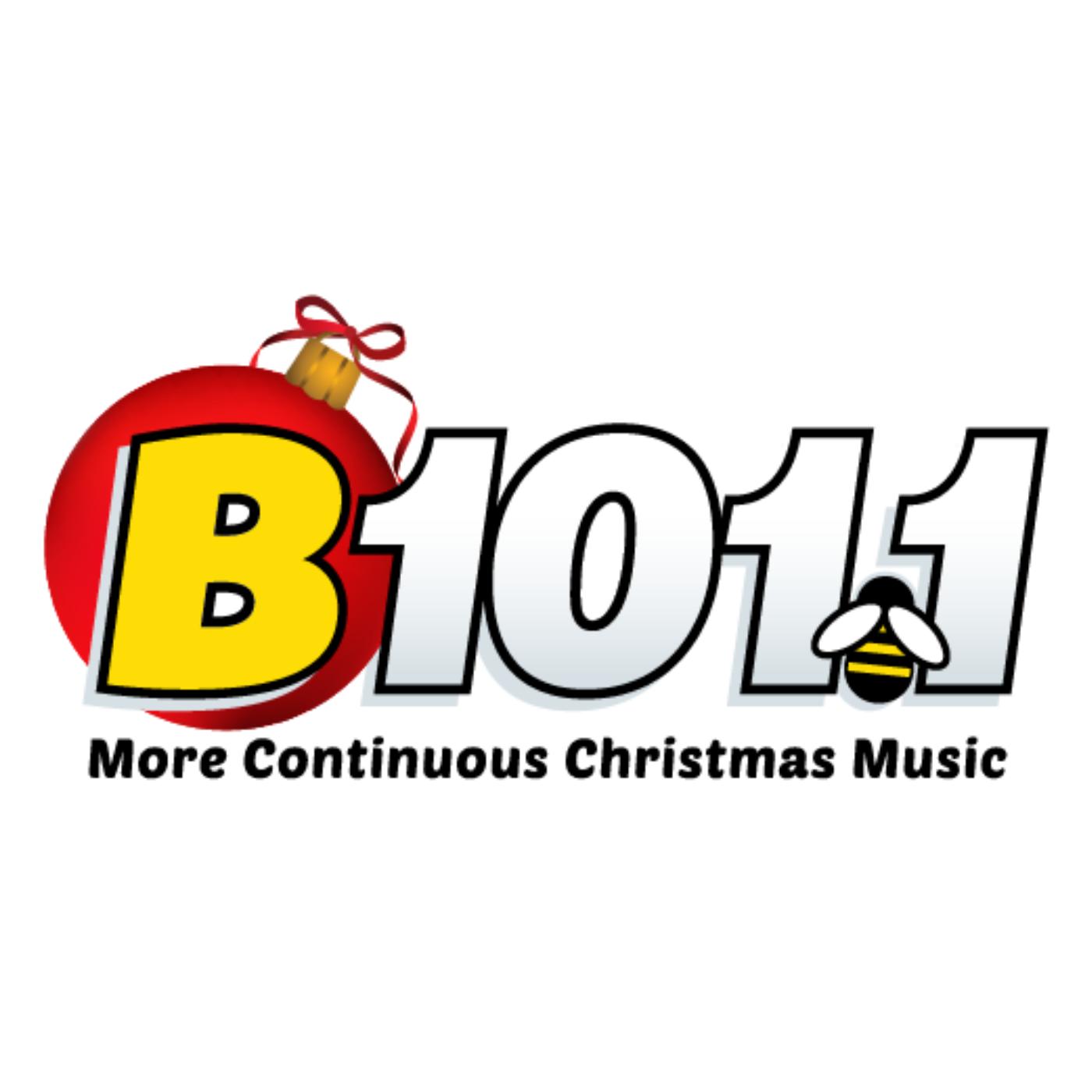 Christmas Music Radio Stations 2019.Radio Com Listen To Free Radio Online Music Sports News