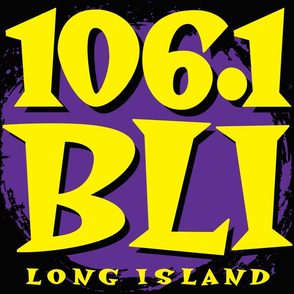 106.1 WBLI