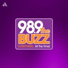 98.9 The Buzz