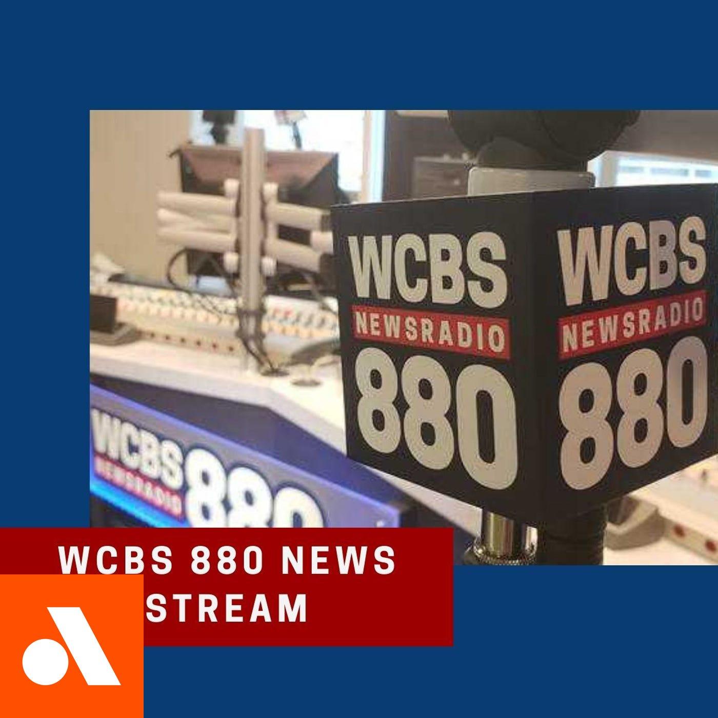 880 News Stream