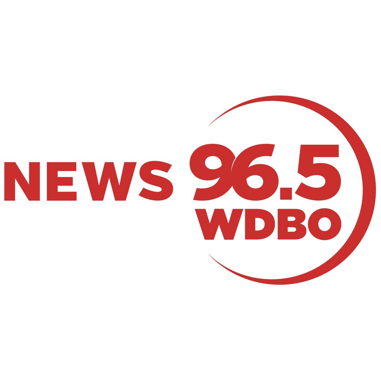 News 96.5 WDBO