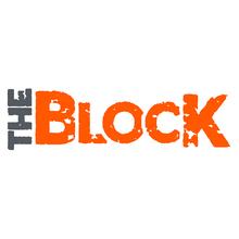 The Block 96.3, 104.5, 107.7