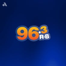 96.3 The Lou