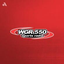 WGR 550 SportsRadio