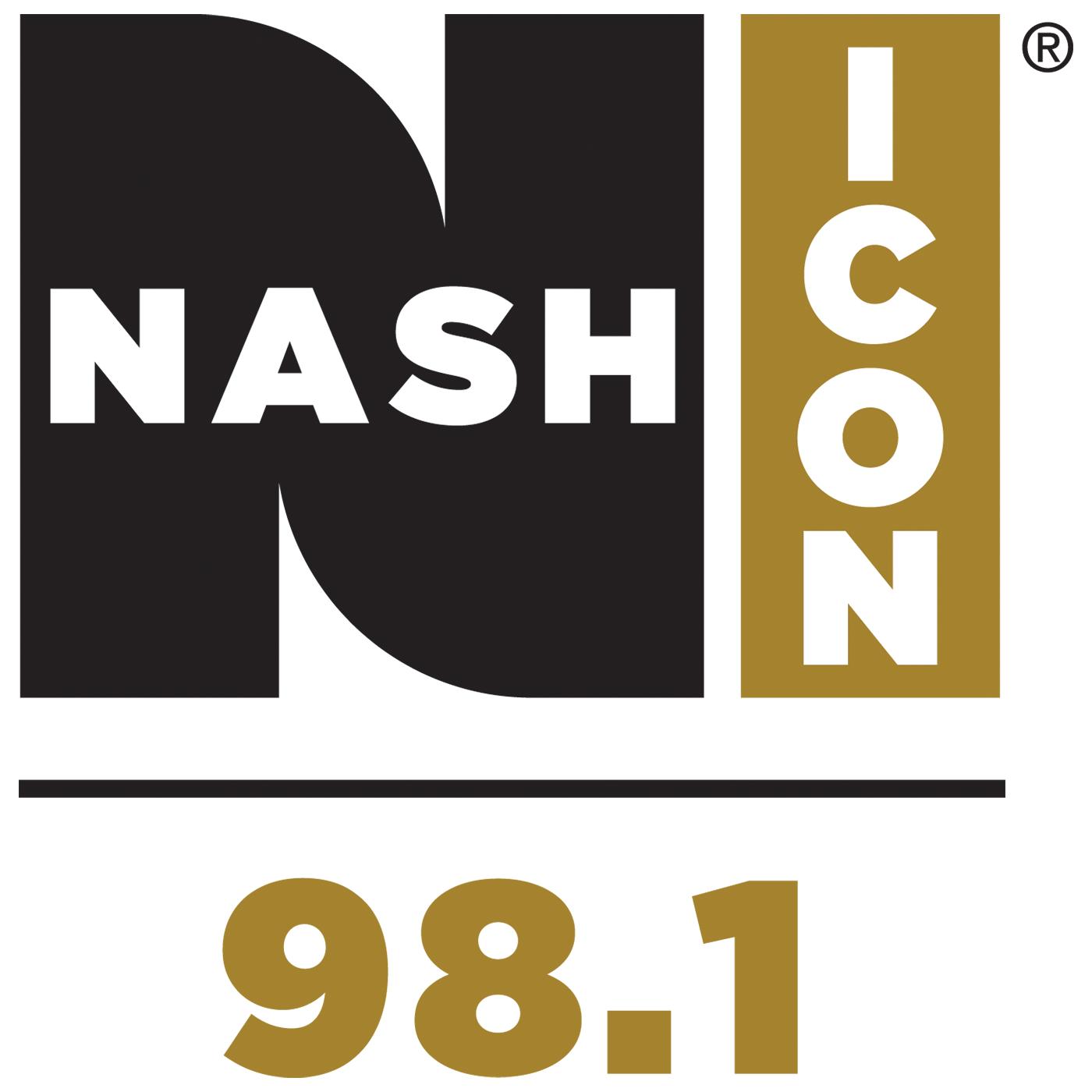 NASH Icon 98.1