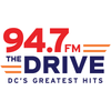 94.7 The Drive