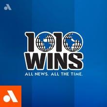 1010 WINS