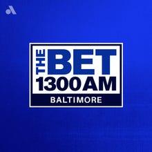 CBS Sports Radio 1300