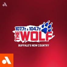 Alt Buffalo