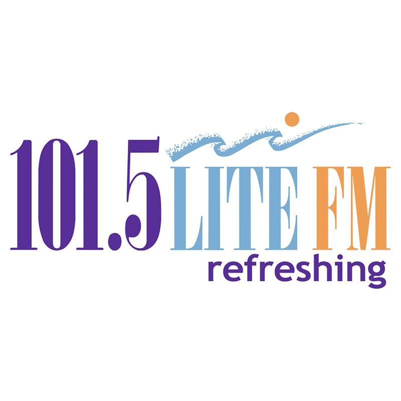Download LITE Ringtones | 101 5 LITE FM