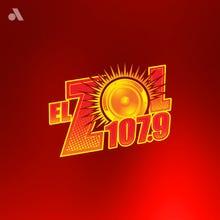 El Zol 107.9