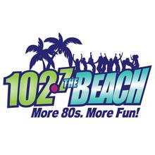 102.7 The Beach