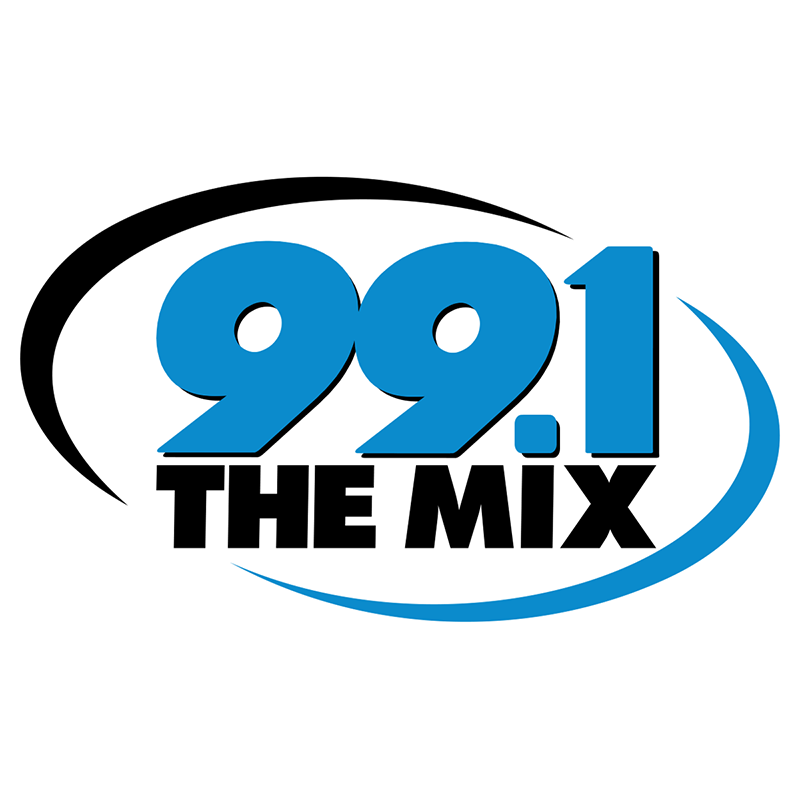 99.1 The Mix