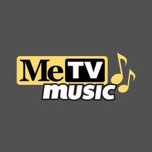 MeTVFM