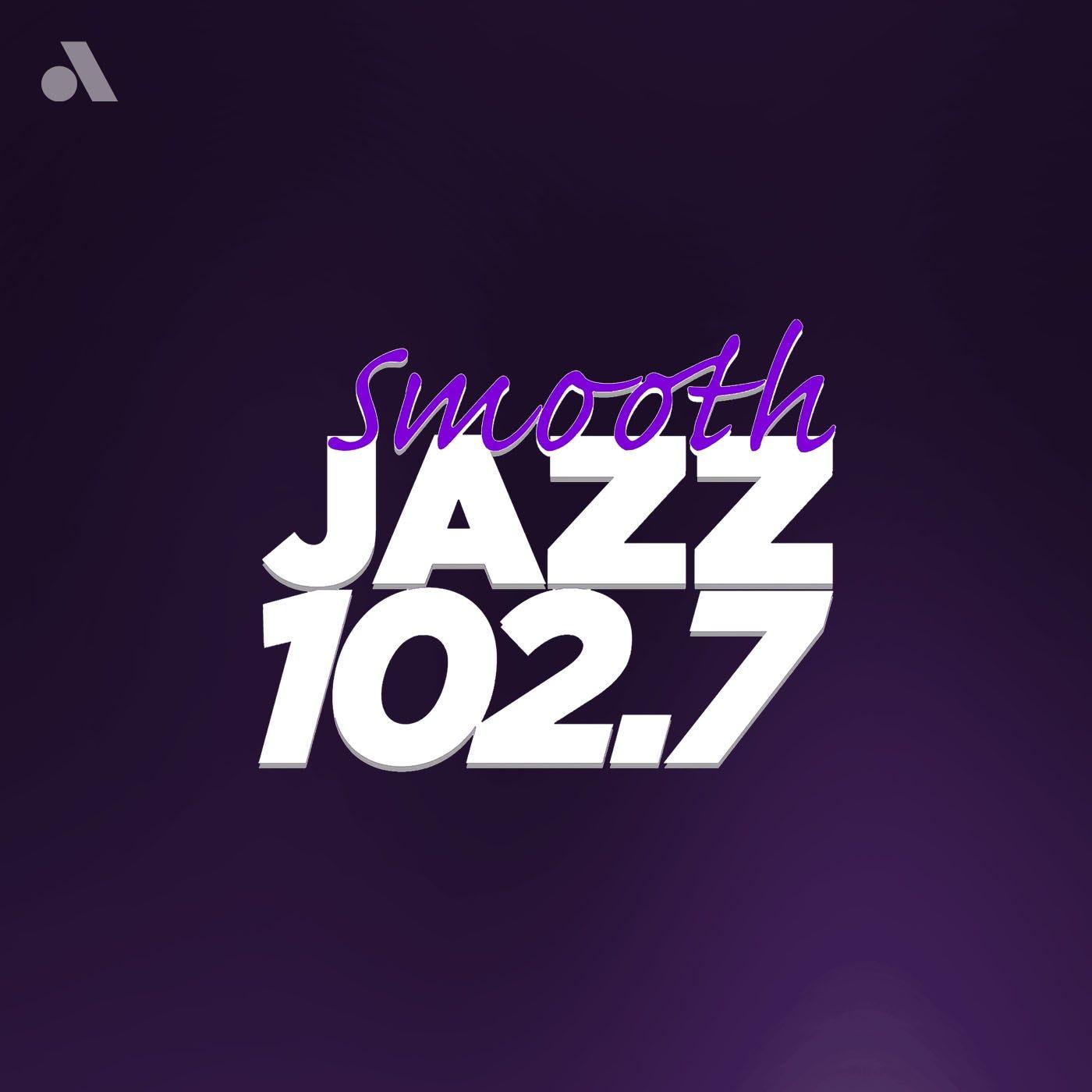 Smooth Jazz 102.7