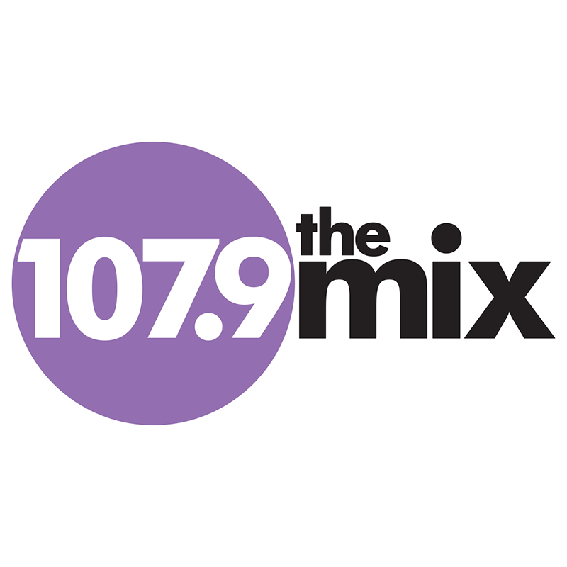 107.9 The Mix