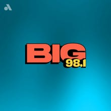 98.1 WOGL