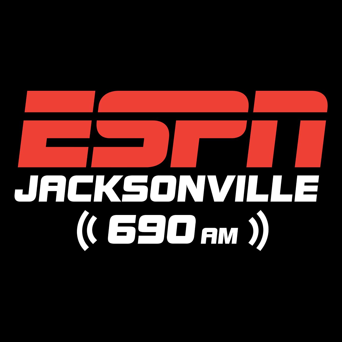 Espn 690 Jacksonville S Home For Espn Radio Listen Live Radio Com