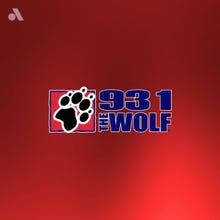 93.1 The Wolf