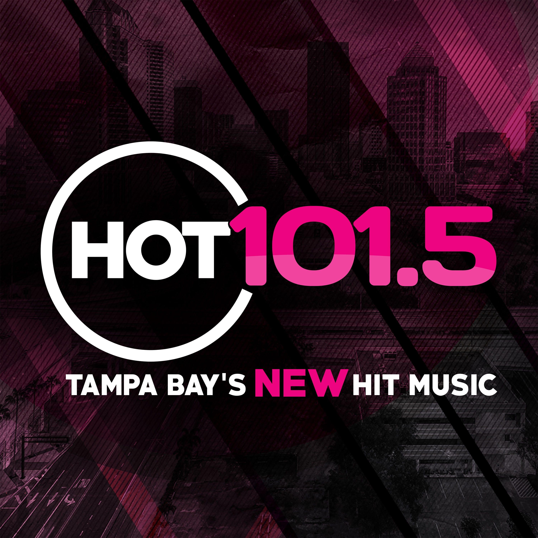 Hot 101.5