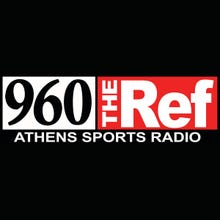 960 The Ref