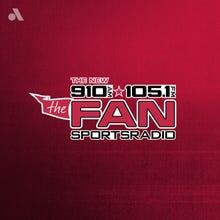 910 The Fan