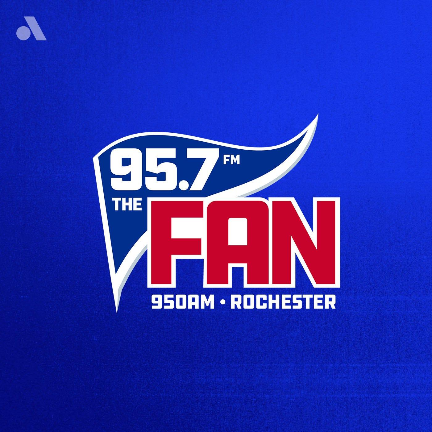 ESPN Rochester