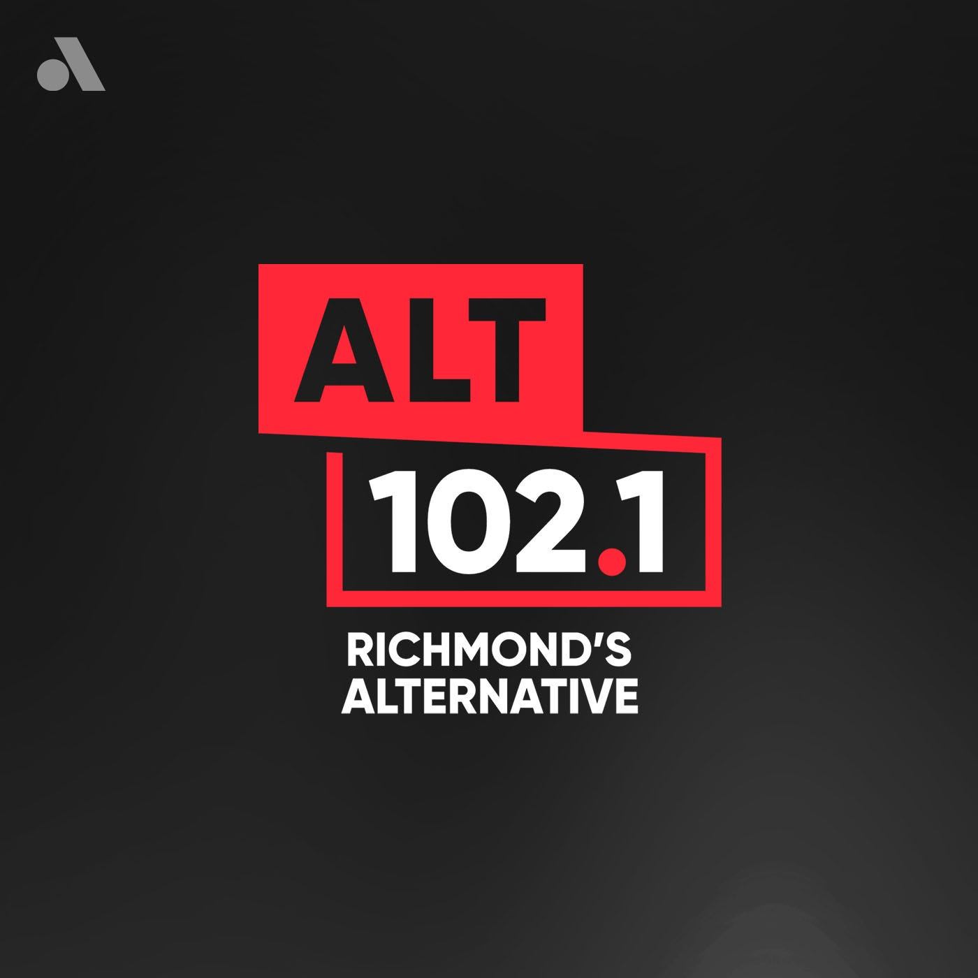 Alt 102.1 Richmond