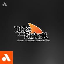 104.3 The Shark