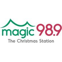 Magic 98.9