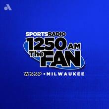 SportsRadio 105.7FM The Fan
