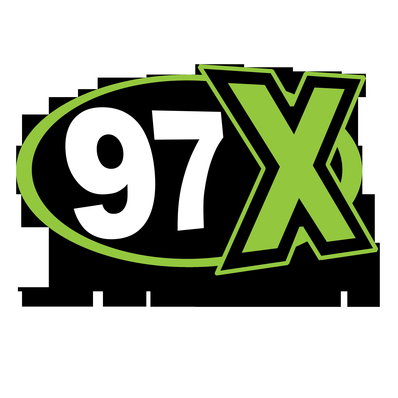 105.5 The Dove - LISTEN LIVE   RADIO.COM