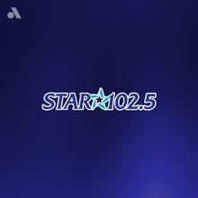 Star 102.5