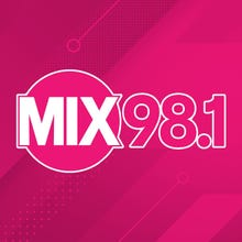 Mix 98.1