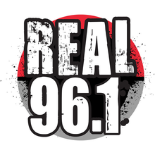 Real 96.1