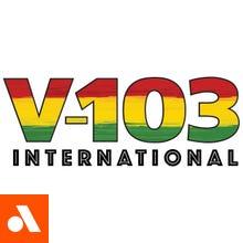 V-103 International